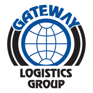 Gateway Logistics Group